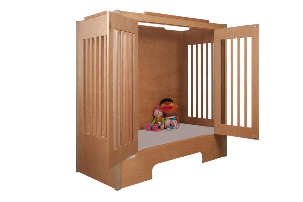 Bed Voor Kind Met Beperking.Zeeland Atlas Kidtech